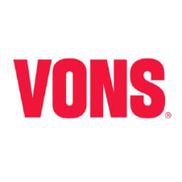 Vons Coupons and Deals