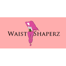 WaistShaperz.com Coupons and Deals