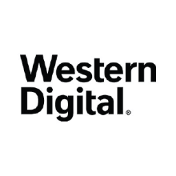 Western Digital Coupons and Deals
