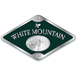 White Mountain Coupons and Deals