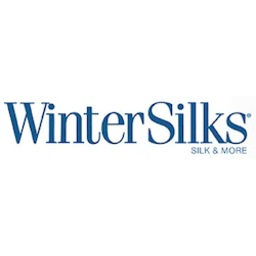 WinterSilks Coupons and Deals