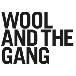Wool and the Gang Coupons and Deals