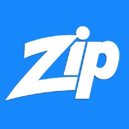 Zip Coupons and Deals