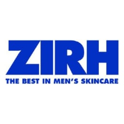 ZIRH Coupons and Deals